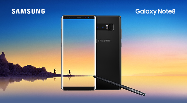 note 9 mobile image