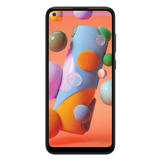 Samsung Galaxy A11 4G