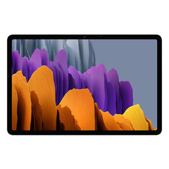 Samsung Galaxy Tab S7 4G