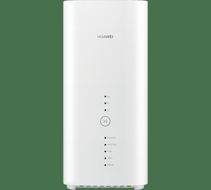 Huawei WiFi Gateway 2 4G Modem