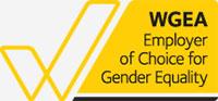 WGEA Award for gender diversity