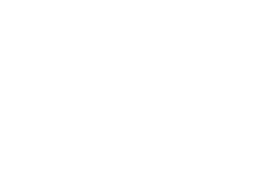 Connected together