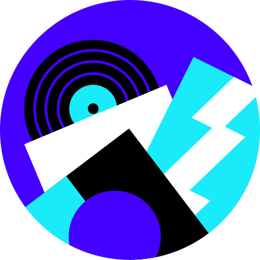 On-demand music, always ad-free